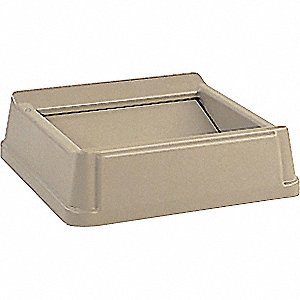 LID FOR 2947 AND 3546 GY SWING TOP