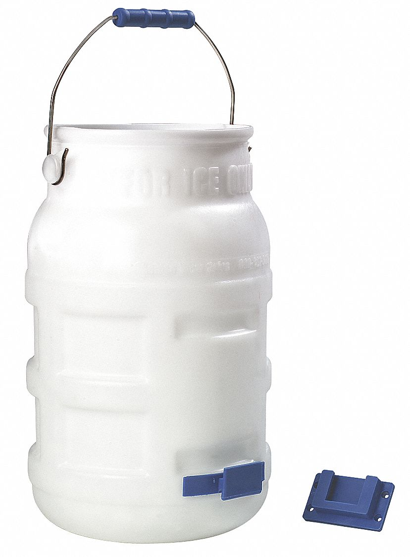 Ice Totes