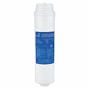 FILTER SYSTEM, REPLACEMENT