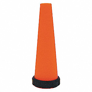 SAFETY WAND, RED, STINGER SERIES