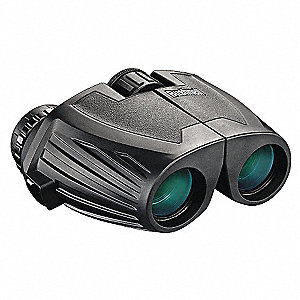 Binocular,Legend,Magnification 8 x 26