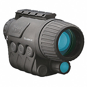 Night Monocular,Magnification 6 x 50