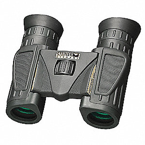 Binoculars,Magnification 8 x 22