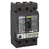 14G983_AS01?$smmain$ circuit breakers electrical and power breakers grainger