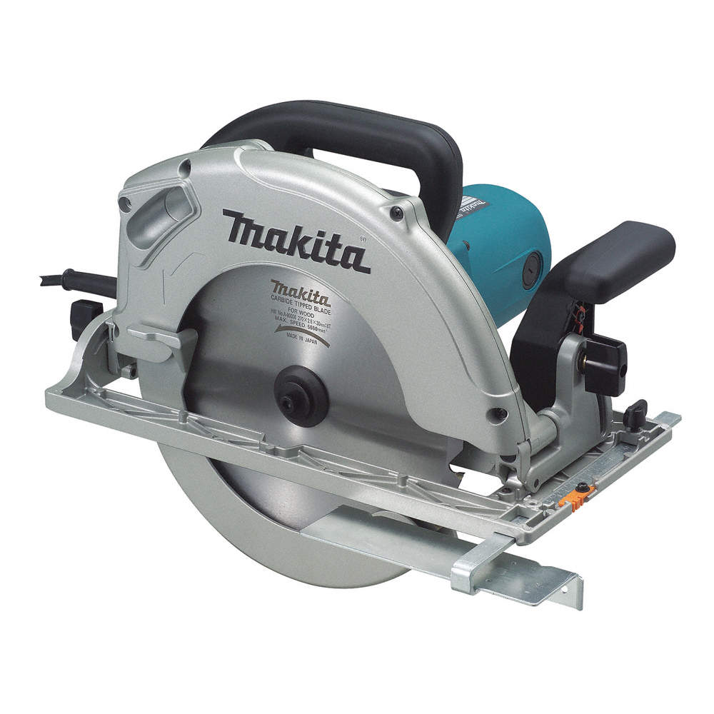Makita circular saw10 14 in blade3800 rpm 14g9935104 grainger zoom outreset put photo at full zoom then double click keyboard keysfo Image collections