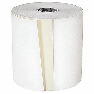 REGISTER ROLL,2 PLY,3 X 1080,PK 30