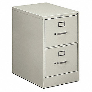 Cabinet,18-1/4 x 29 x 25 In,Light Gray