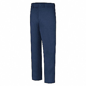 PANT SHELL FR EXCEL -NAVY