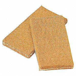 TIPS WELD CLEANER PAD 10/PK