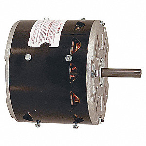 MTR,PSC,1/4 HP,825 RPM,208-230V,48Y