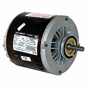 EVAPORATIVE COOLER MOTOR,BALL,CCWLE