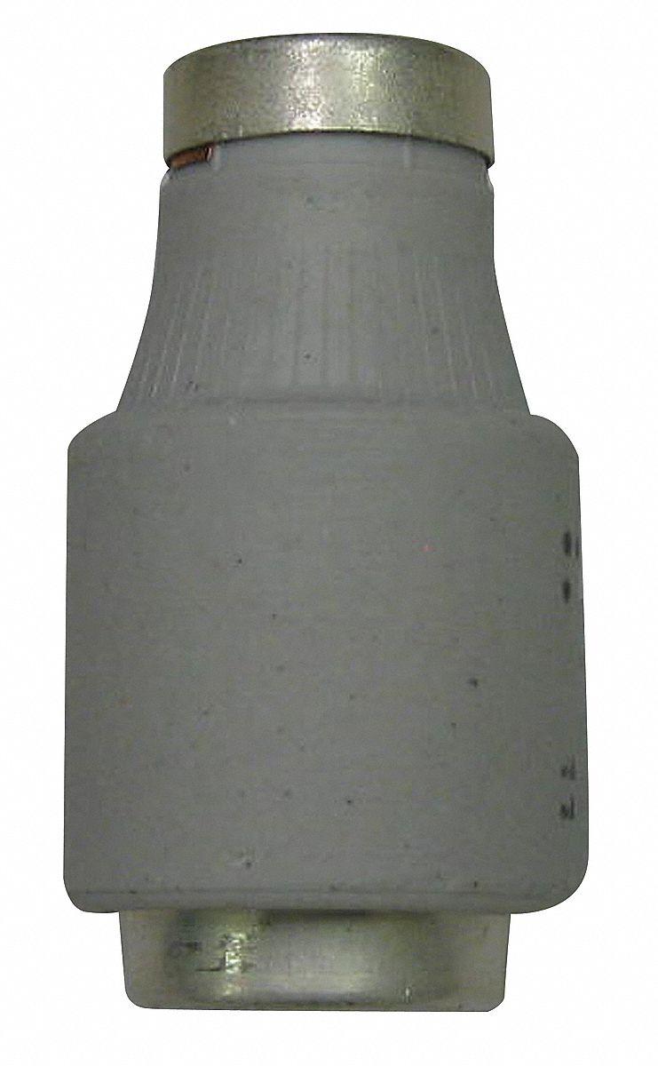 Class D - Milk Bottle - Fuses