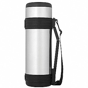 Vacuum Insulated Bottle,34 oz