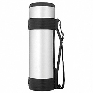 Vacuum Insulated Bottle,61 oz