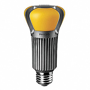 LED Light Bulb,A21,2700K,Warm
