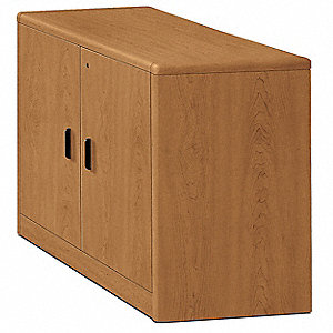 Storage Cabinet,20 x 36 In,Harvest