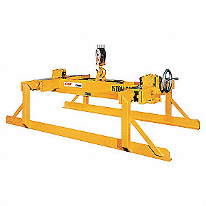 SHEET LIFTER,10TON,16-60IN CAPACITY