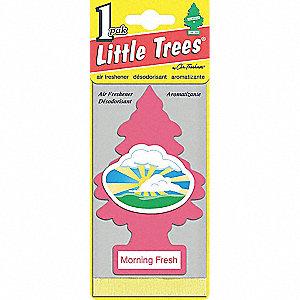LITTLE TREE MORNING FRESH