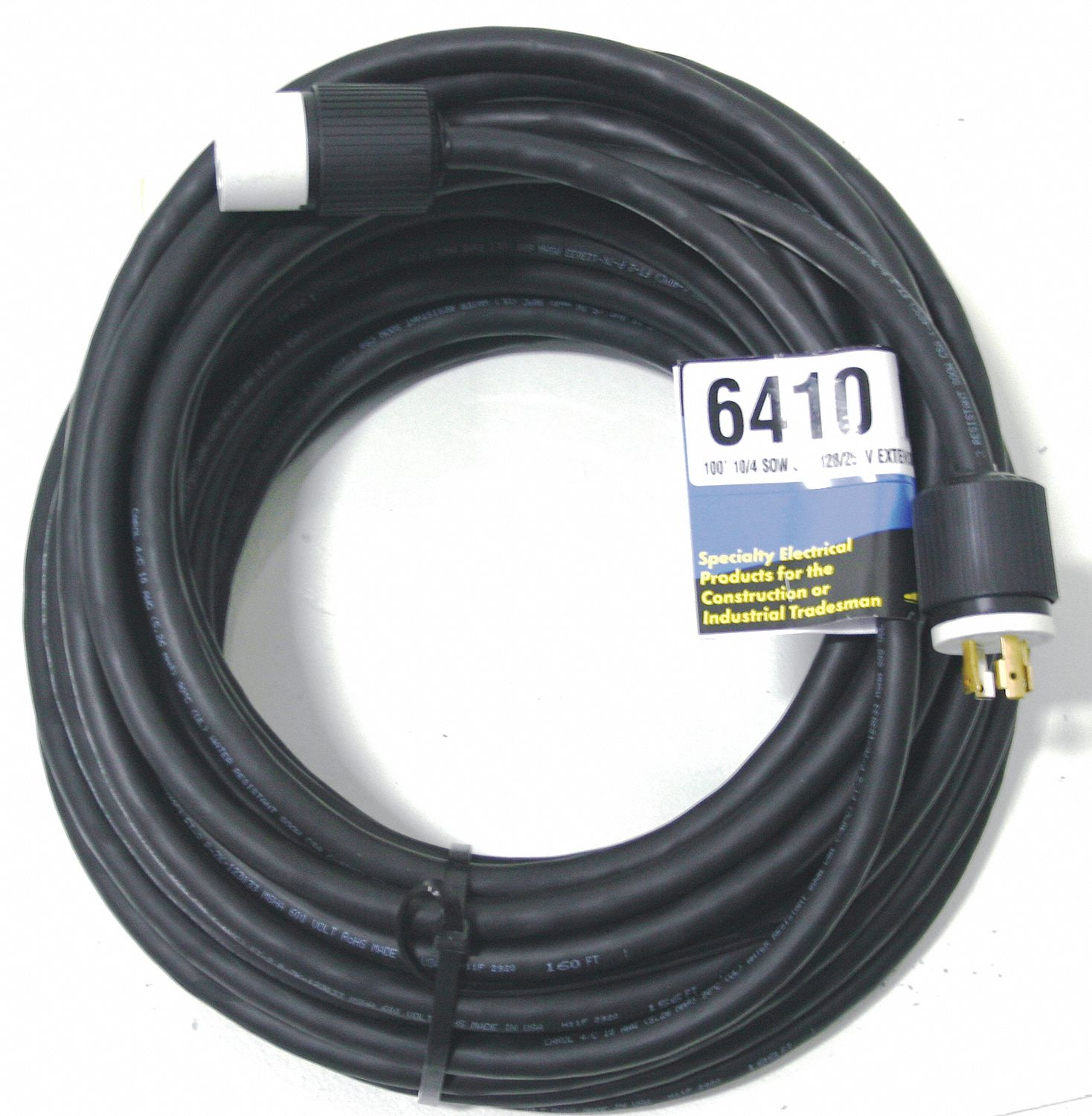 Extension Cord Usa