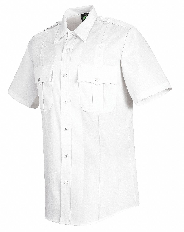 Horace Small Deputy Deluxe Shirt 18535 Dark Navy