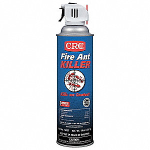 Fire Ant Killer, 14 oz. Aerosol