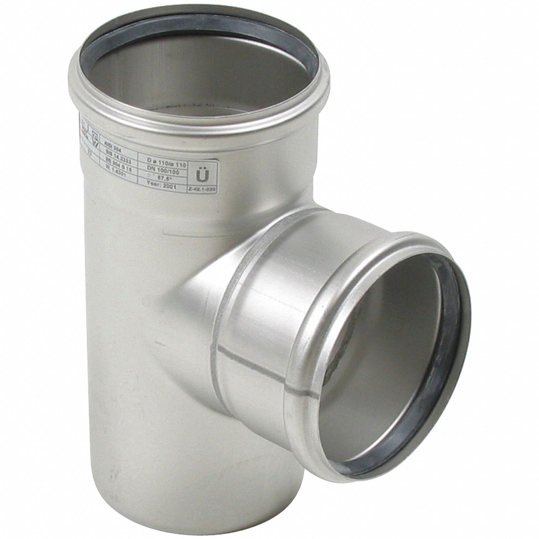 GRAINGER APPROVED 1407101 Reducing Elbow,InsertxFNPT,3//4x1//2In,PVC