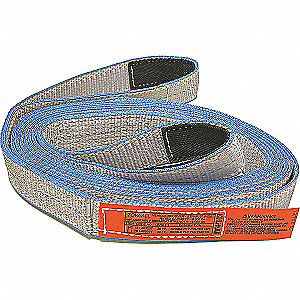 TOW STRAP,WEB,POLYESTER