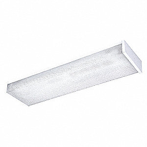 FLUORESCENT WRAP,THERMAL PROT