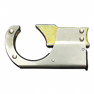 Universal Fit Tailgate Lock