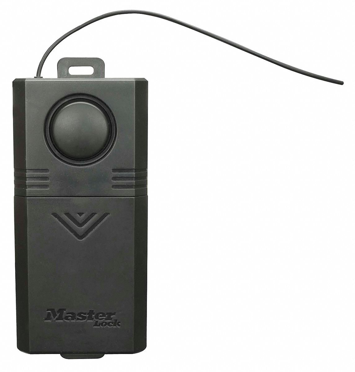 Wireless Alarms