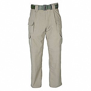 BLACKHAWK Men's Tactical Pants. Size: 38
