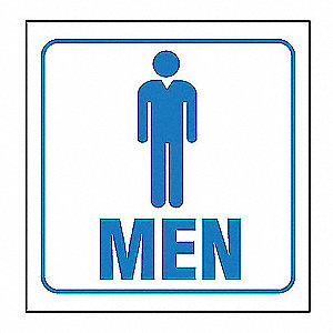 90D PROJ SIGN MEN