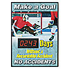 DIGI-DAY MAKE A GOAL (HOCKEY)