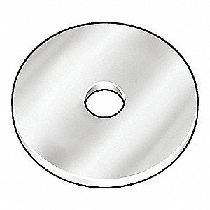 17/32X1-1/2X.042-.052 FNDR FW ZINC