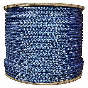 ROPE BULL 1/2INX600FT