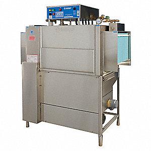 Commercial Dishwashers - Appliances - Grainger Industrial Supply