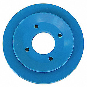 NON-OEM GASKET,RUBBER