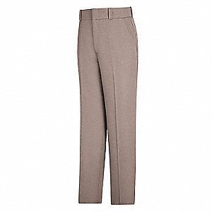 Sentry Trouser,Womens,Brown,Size 22