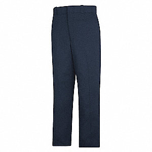 "New Dimension Pants. Size: 28"", Fits Waist Size: 28"", Inseam: 36"", Navy"