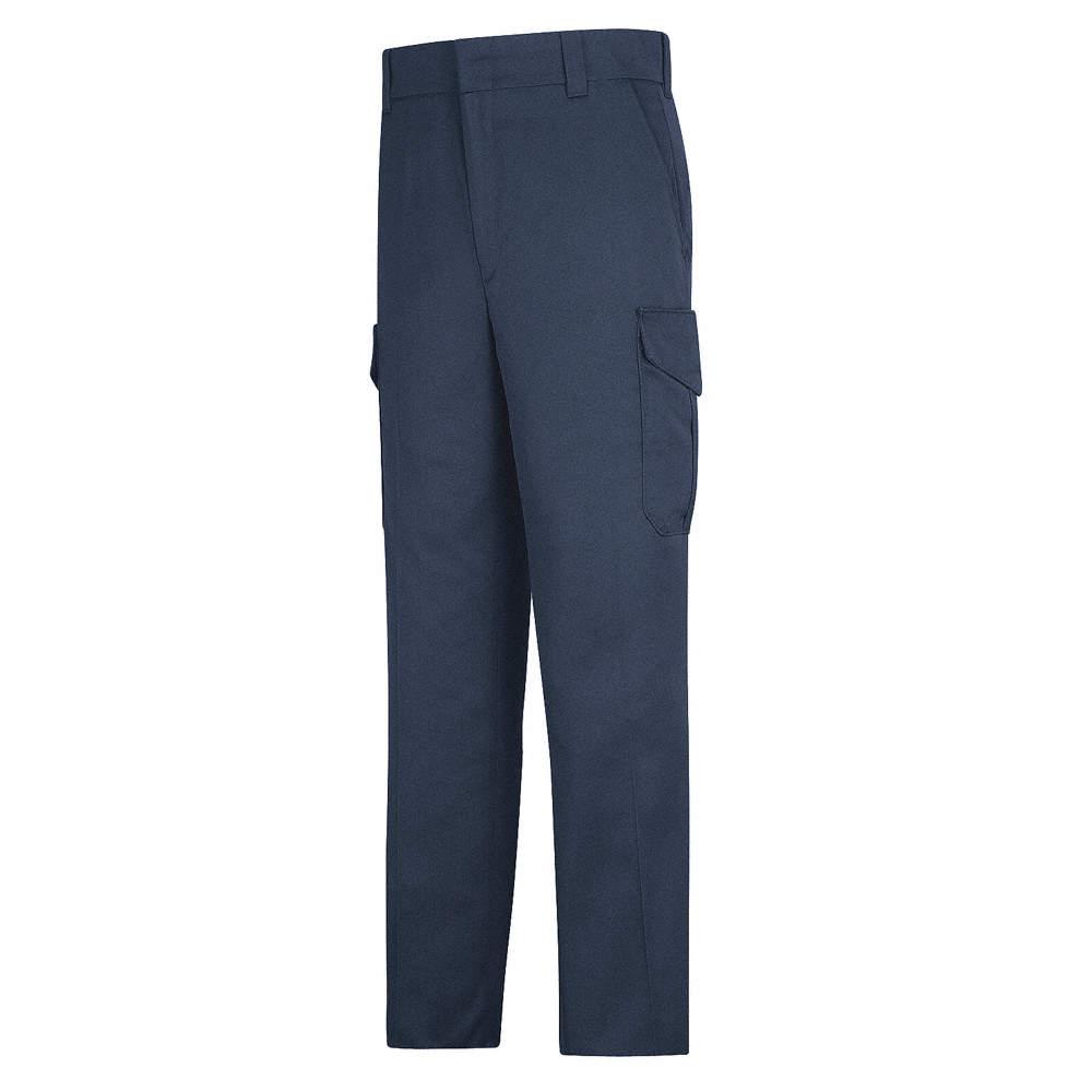 Sentry Plus Cargo Trouser. Size: 14, Inseam: 36