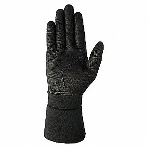 GLOVE WINTER COMBAT-SM
