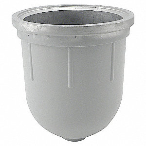 PARTS DAHL FUEL FILTER (DIESEL)