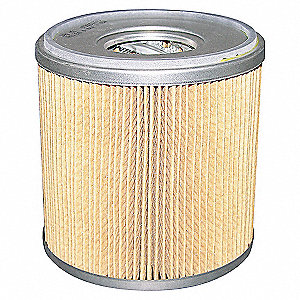 FILTER DAHL FUEL (DIESEL) ELEMENT