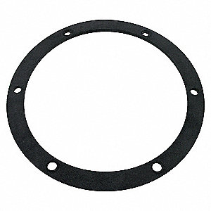 AIR FILTER GASKET