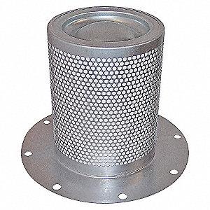 OIL/AIR SEPARATOR ELEMENT