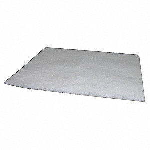 BLANKET REPLACEMENT F/PA1765