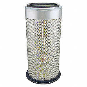 FILTER HD AIR ELEMENT