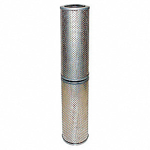 ELEMENT HYD WIRE MESH SUPP SYN