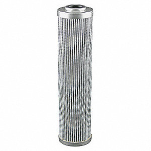 FILTER HYD OR TRANS SPIN-ON