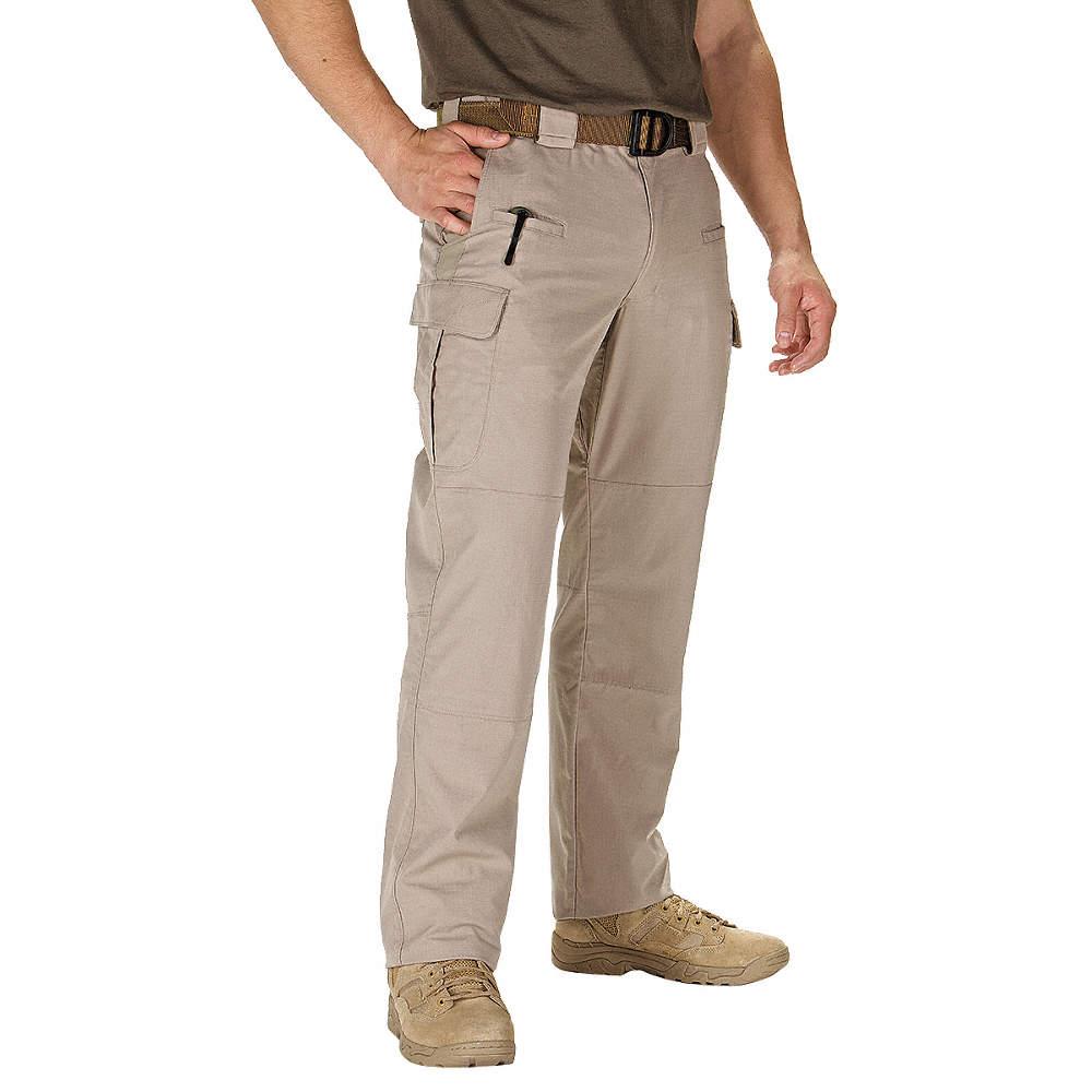 411db60c Stryke Pants. Size: 34